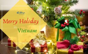 christmas-in-vietnam