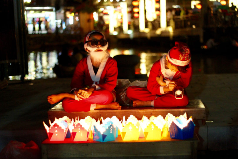 christmas-in-hoi-an