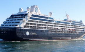 port-of-call-azamara