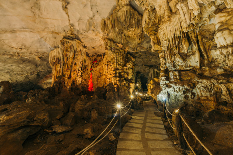 tien-ong-cave